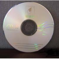 China Blank Cd-R And Dvd-R on sale