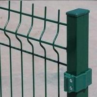 Best Powder Spraying Wire Mesh Fence wholesale