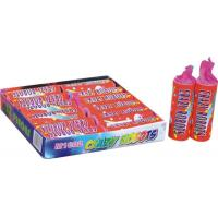 Buy cheap Crazy Robots Novelties Fireworks from wholesalers