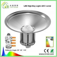 Best 60° / 90° Energy Efficient High Bay Lighting for Gas Station , High Bay Emergency Lighting wholesale