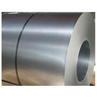 Best 2024 2 Inch Aluminum Roofing Coil , Aluminum Sheet Coil For Aerospace Structural Parts wholesale