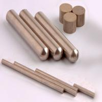 Buy cheap Wholesale Alnico Magnets Price from wholesalers