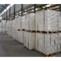 China NCR, carbonless paper, on sale