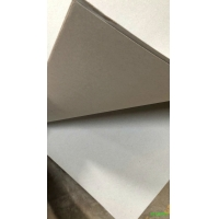 China Eco Friendly 1092mm Tear Resistant 110g Coloured Paper Rolls on sale