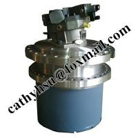 Cheap custom design Rexroth planetary gearbox rexroth drive gearbox for sale