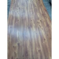 Cheap Decor plywood,groove plywood,fancy plywood,plywood ,wallboard,paper face plywood for sale