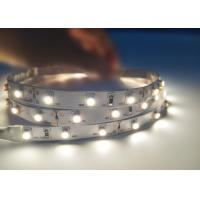 Best Normal White Custom Made Led Strip Lights Long Working Life Eco - Friendly wholesale
