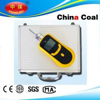 China portable gas detecor for CH4,methane gas detector on sale