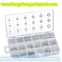 Best (HS8035)720 STAR LOCK WASHER KITS FOR AUTO HARDWARE KITS wholesale