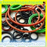 Best pu o rings for cooling systems wholesale