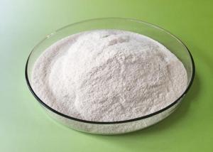 Best Fssc22000 Cas 87-69-4 l tartaric acid Food Grade Sour Agent wholesale
