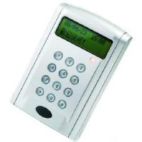 Best Stand Alone LCD Access Control (Q2008-C6) wholesale