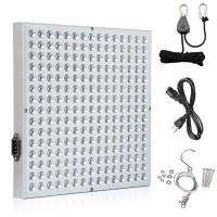 Best Indoor Full Spectrum LED Grow Lights For Greenhouse , Environment Friendly wholesale