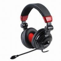 Best 5.1 Channel Headphone with 8 Drivers and High-precision Sound wholesale