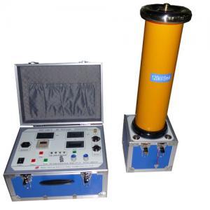 Best High Voltage Generator wholesale