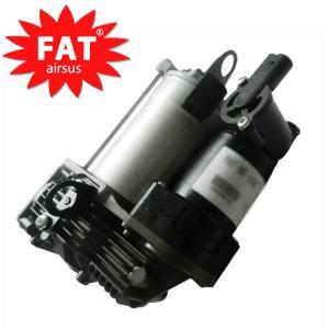 Best 1663200104 Air Suspension Compressor Pump for Mercedes - Benz W166 X166 wholesale