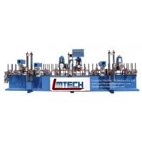 Best automatic edge sanding machine wholesale