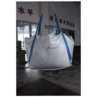 Best U-panel 1000kg UN big bag , dangerous goods transportation UN FIBC wholesale
