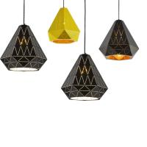 Best Antique Industrial Iron Hanging Pendant Lamp for Restaurant wholesale