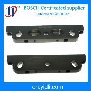Printing CNC machine spare parts
