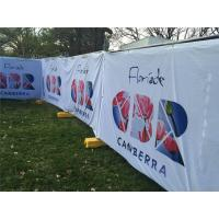 Best Double Sided PVC Mesh Banner wholesale