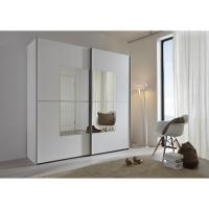 Best Australian standard mdf bedroom wardrobe designs wholesale