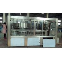 Best Beer canning  Machine wholesale