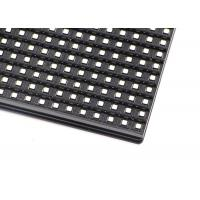 Cheap Outdoor Full Color Stadium LED Screen P8 256*256mm , Double Water Channel for sale