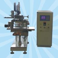 Best CNC  4-axis high-speed tufting machine wholesale