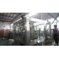 Cheap Automatic Wine Bottle Filling Machine for sale