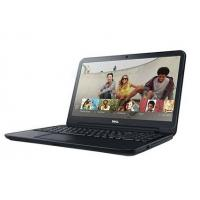 Buy cheap free shiping !!! Dell Inspiron 15 Laptop ,15.6
