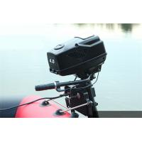 Details of brushless electric boat engine motor 104348615 for Electric outboard motors for sale