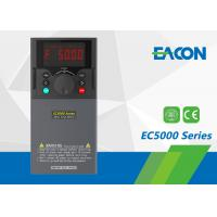 China High Performance Variable Frequency Inverter Water Pump Inverter Variable Speed Drive on sale