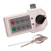 Best Electronic / Combination Lock (9501) wholesale