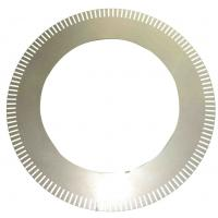 Best Electric Silicon Steel Stator Lamination for High Voltage Motor Stator core wholesale