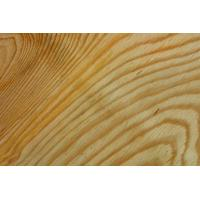 Buy cheap keruing plywood from wholesalers
