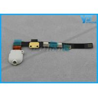 Best High Copy Apple iPad Spare Parts for iPad Mini Flex Cable wholesale