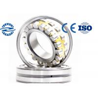 Best Removable Spherical Roller Bearing 22218CA / W33 PLM Gear Reducer Bearing wholesale