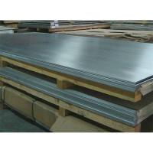Best Durable Marine Grade Aluminium 5052 H22 / H24 / H26 Temper 3mm Sheet wholesale