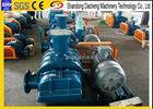 Best DSR-65V  1.45-3.57m3/min vacuum impregnation vacuum roots blower wholesale