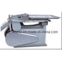 Best to- Fro Cutting Machine (WQJ Series) wholesale