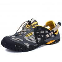 Buy cheap Mesh Sneakers Sports Shoes from wholesalers
