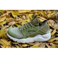 Best Nike Air Huarache 4.0 Run Premium male sport shoes athletic shox sneaker wholesale