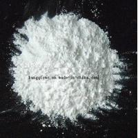 Buy cheap White Powder/High Purity Mosquito Grade Pre-Gelatinized Starch Supplier in China from wholesalers