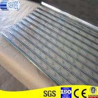 Best zinc sheet roofing wholesale