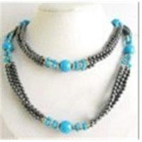 Buy cheap Magnetic beads chain, beads chain,magnetic beads chain wholesale from wholesalers