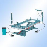 Best High quality Car Body Straightening Machine AOS514 wholesale