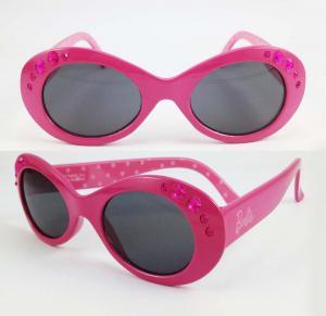 Best AC Lens UV400 Protection Children Sunglasses / Kids Sunglasses With Customer Design wholesale