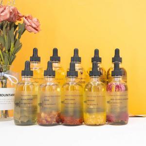 Best Skin Revitalizer Fruit Aromatherapy Essential Oils wholesale