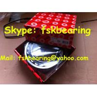 Best Non Standard Concrete Mixer Bearing Z-534175.PRL 100mmID 180mmOD wholesale